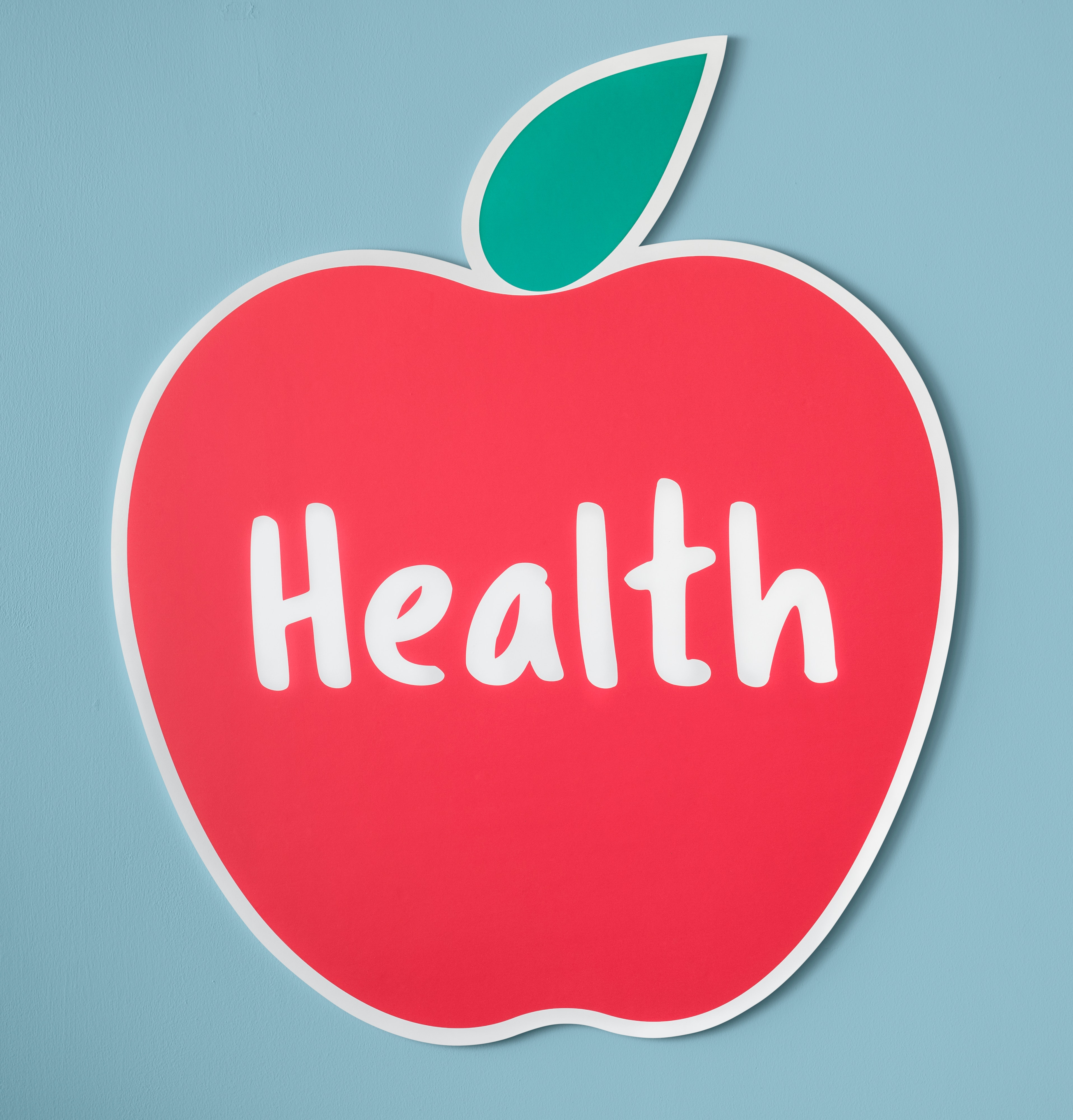 Home - Partners In Health