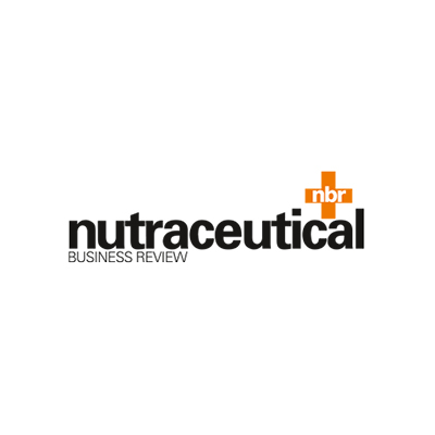 FMCG Gurus featured on Nutraceutical Business Review.