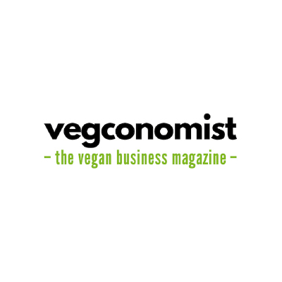 FMCG Gurus were featured on Vegconomist digital.