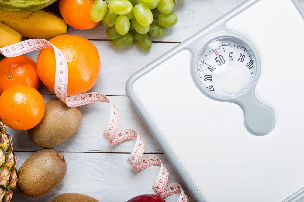 Weight Management Strategies – Addressing Obesity