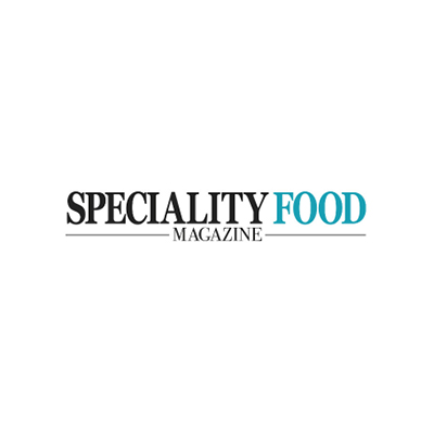 FMCG Gurus has featured on Speciality Food.