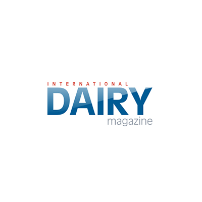 FMCG Gurus featured in International Dairy
