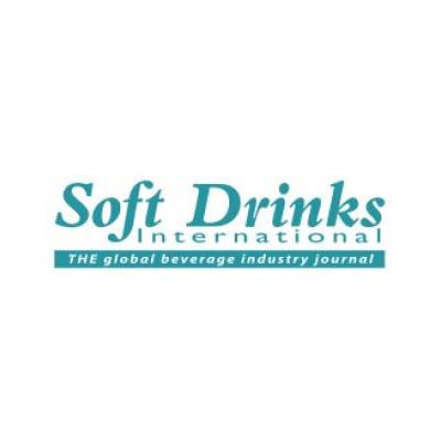 FMCG Gurus featured in Soft Drinks International.