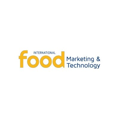 FMCG Gurus featured in Food Marketing & Technology.