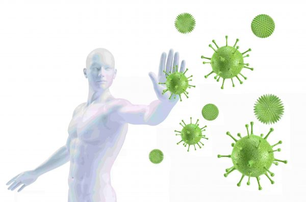 What's Next for Immune Health in 2021?
