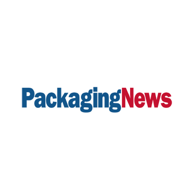 FMCG Gurus were featured in Packaging news.
