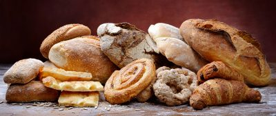 Fresh Bakery – North America Overview – 2020.