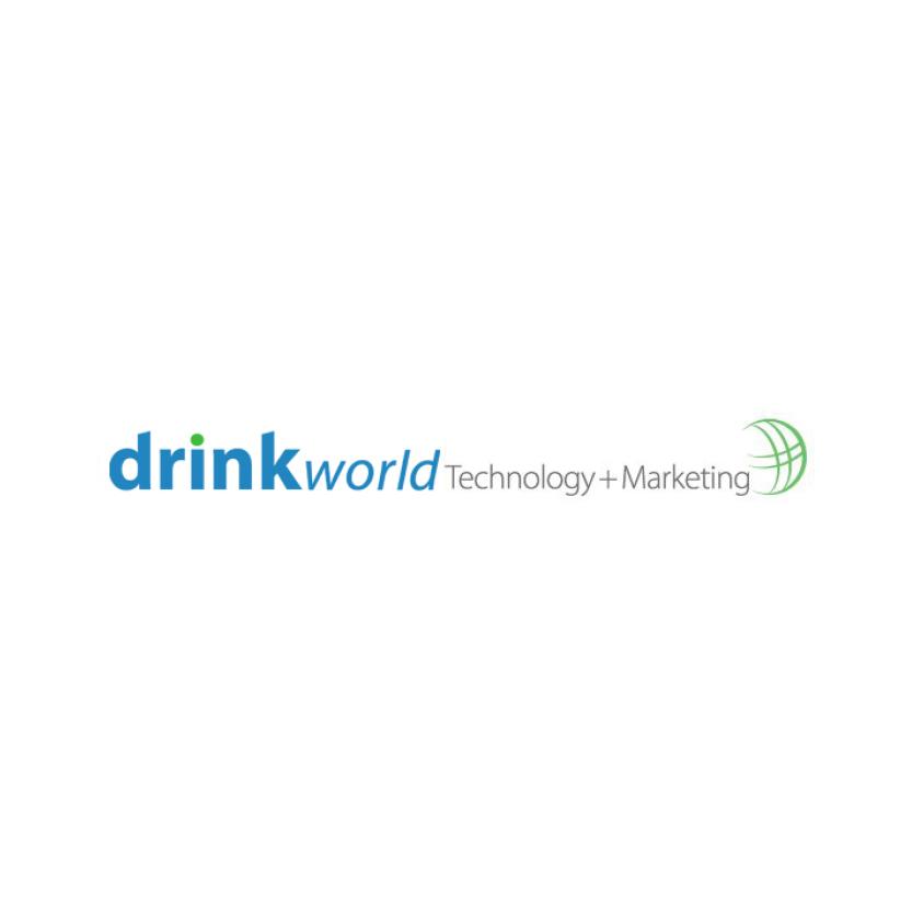 FMCG Gurus featured in Drink World.