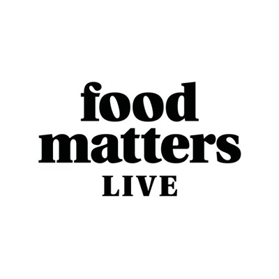 FMCG Gurus has featured in Food Matters Live