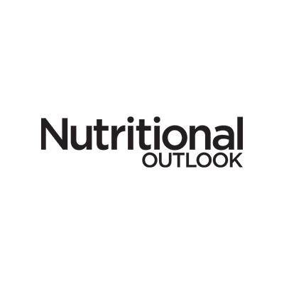FMCG Gurus has featured in Nutritional Outlook