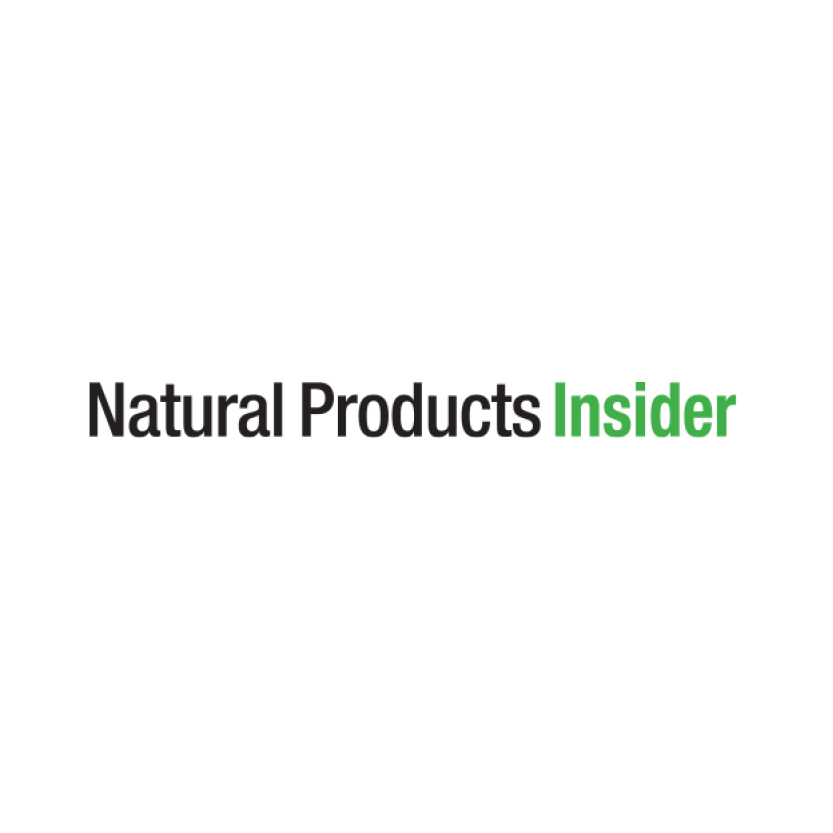 FMCG Gurus featured on Natural Product Insider.