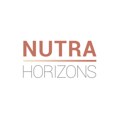 FMCG Gurus featured in Nutra Horizons