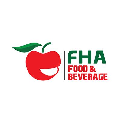 FMCG Gurus featured on FHA Food & Beverage.