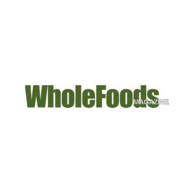 FMCG Gurus featured in Wholefoods Magazine.
