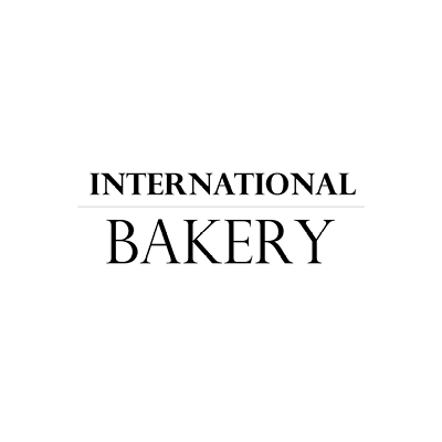 FMCG Gurus in International Bakery.