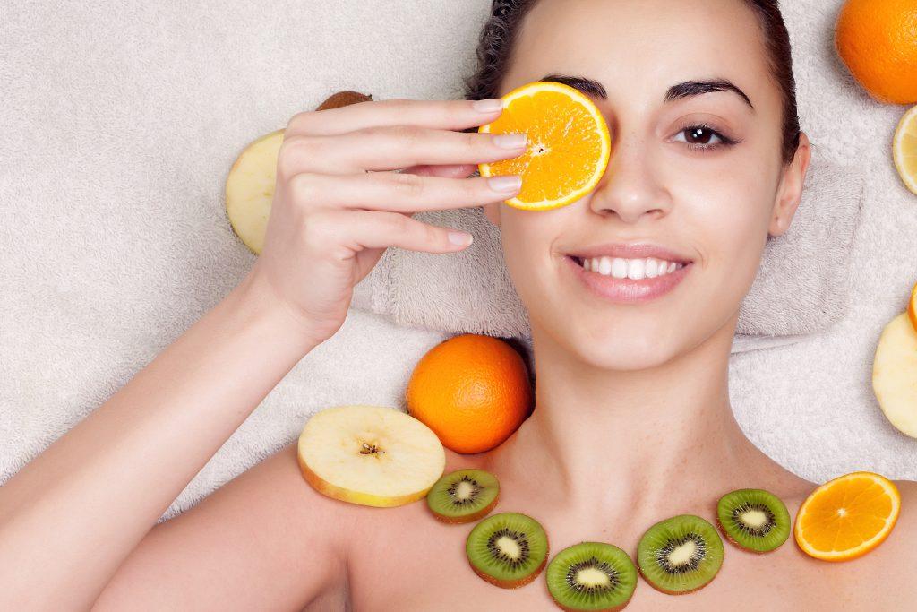 skincare health